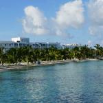 Belize Dive Haven Resort