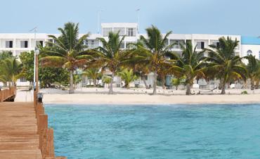 About Belize Dive Haven Belize Dive Haven