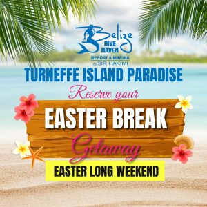 Spend 3 days and 3 night celebrating Spend Easter at a private resort. Easter Break 3-Day Getaway April 1-4 2021